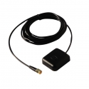 GPS antenna cable SMA extension cable