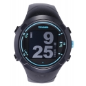 GPS sport watch