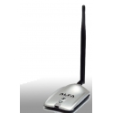 Antenne WIFI USB puissant