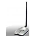 WIFI USB adaptador de antena