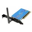 PCI WIFI adaptador de cartão