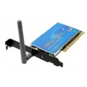 PCI WIFI card adapter