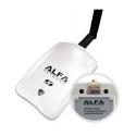 Alfa Network Wi-Fi