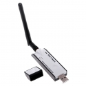Antenne, WLAN USB 300 MBIT MIMO