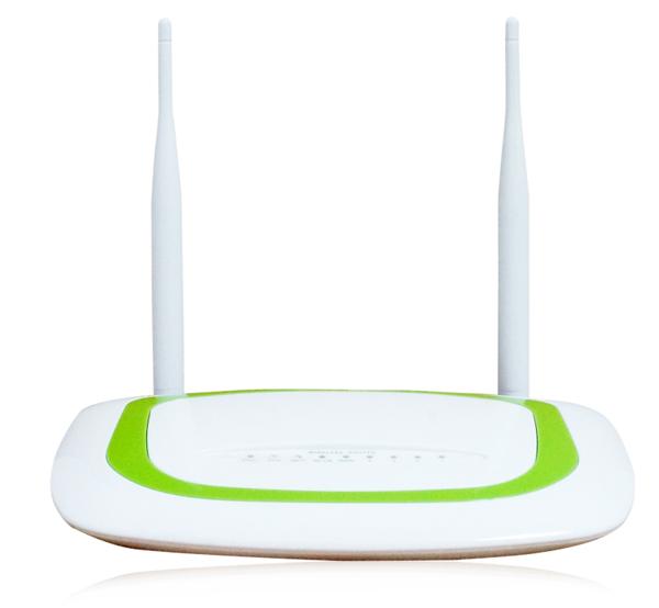 Baixar Wifi Booster Apk