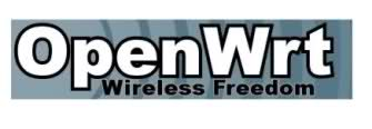openwrt router usb
