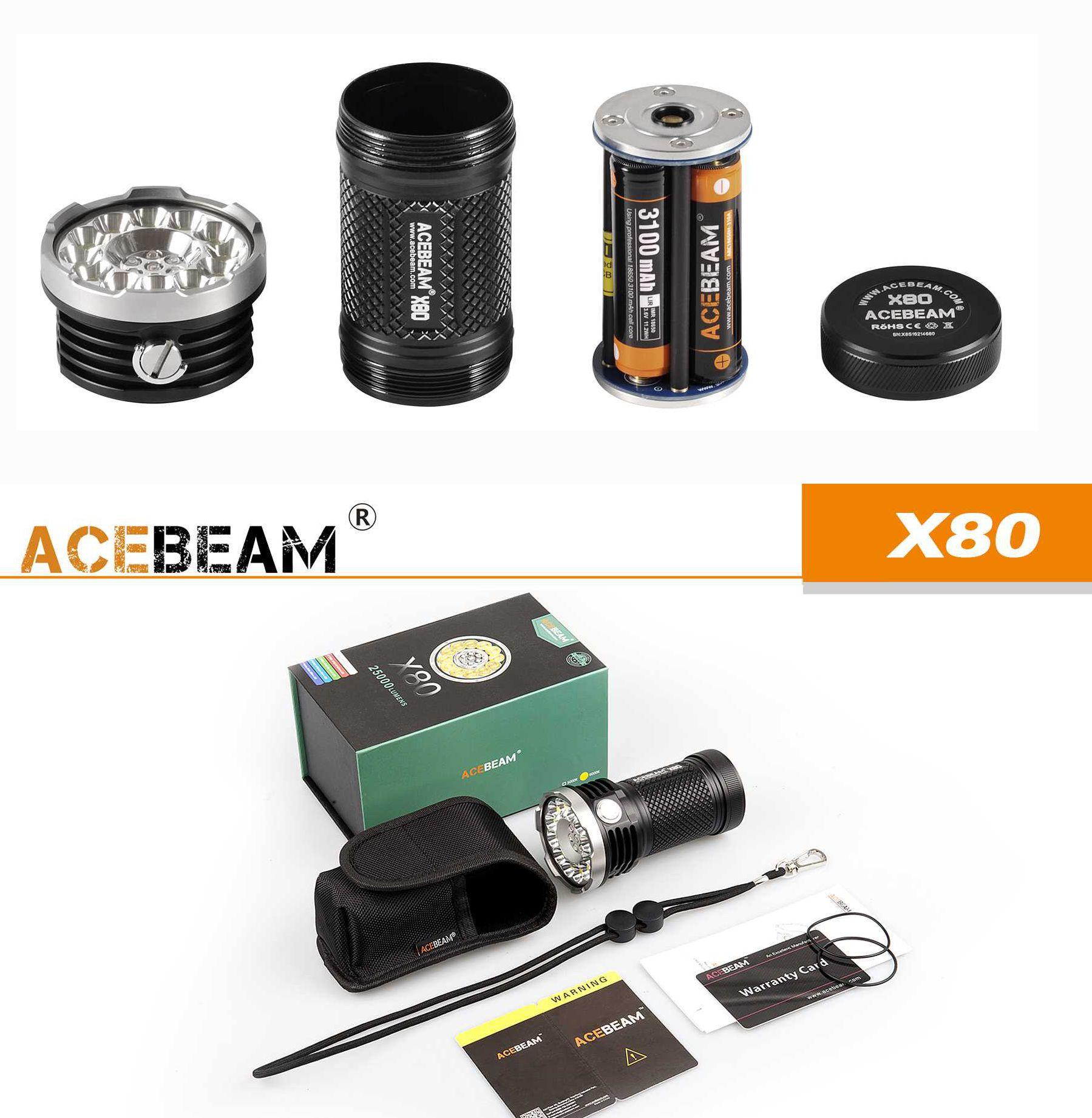 acebeam rgb x80