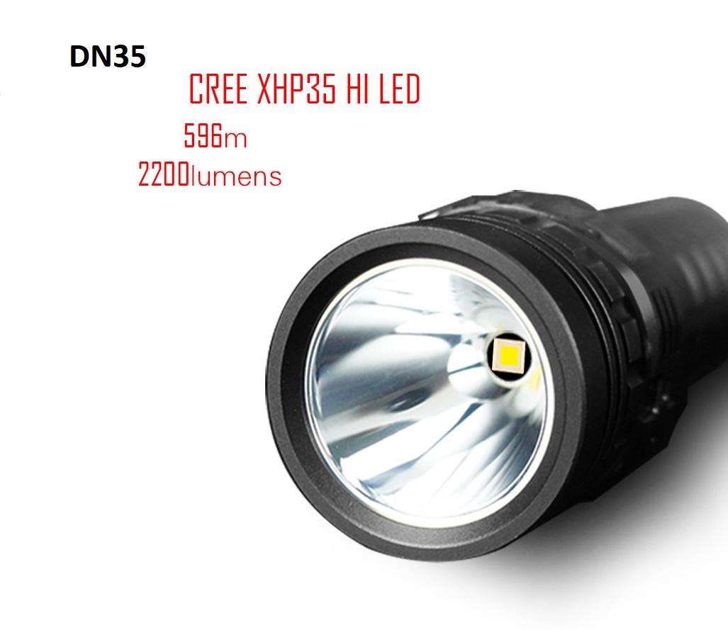 DN35-2200LM-LED