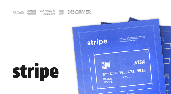 Stripe TPV virtual segura España