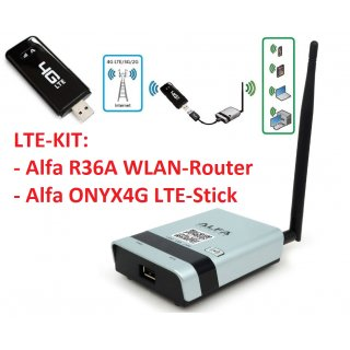 modem 4g r36a