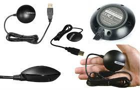 GPS-USB-SILICEO-4.jpg