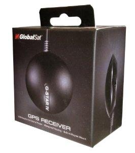 GPS-USB-SILICEO.jpg