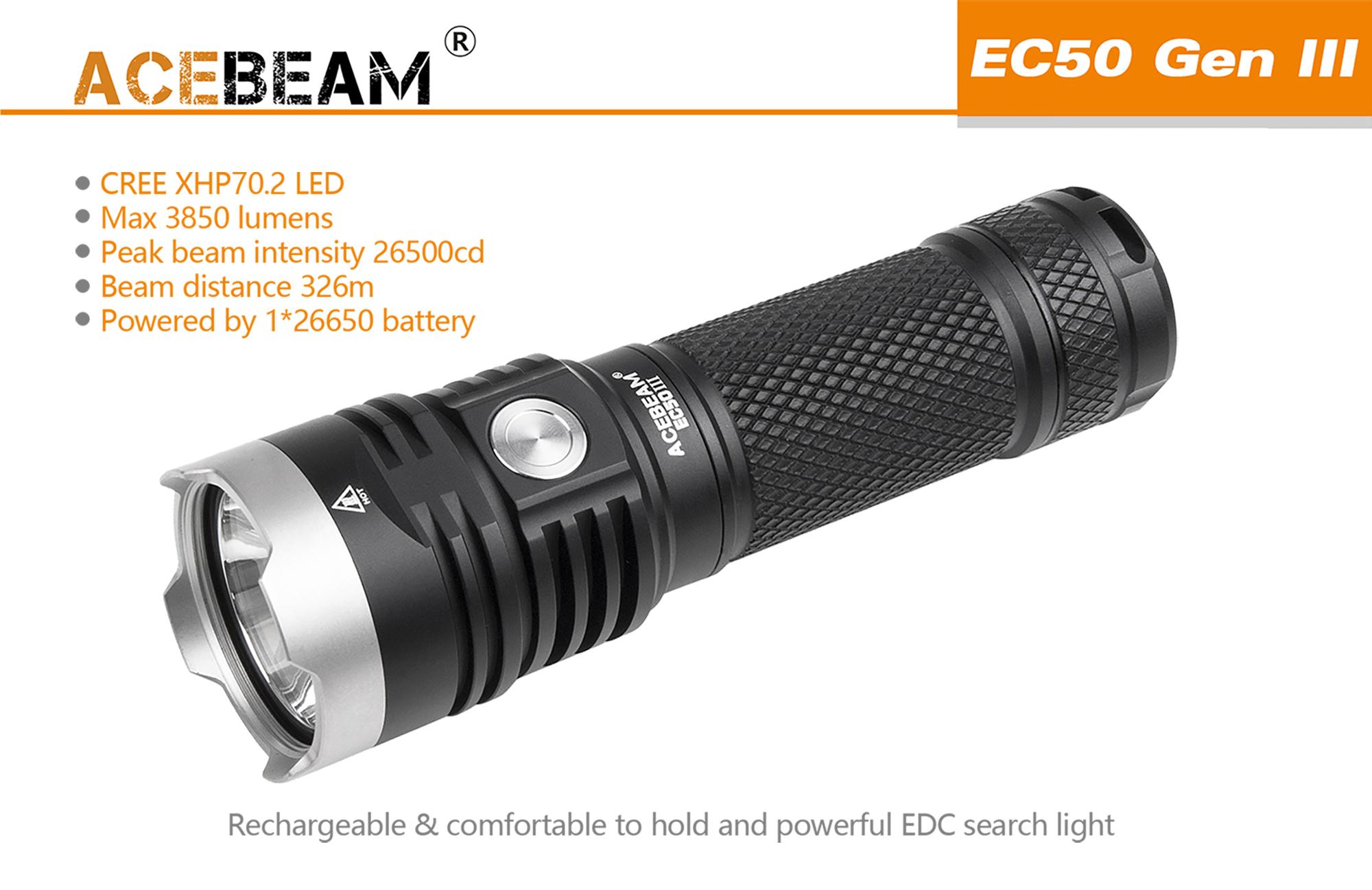 acebeam ec50