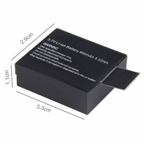 bateria-camara-wifi-sj4000-sportsdv-900m