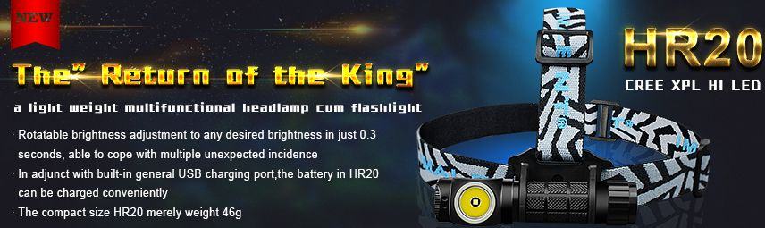 imalent return of the king hr20