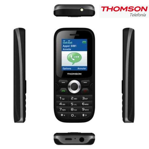 telefono-mayor-dos-sim-barato-movil-thom