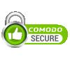 SSL seguro