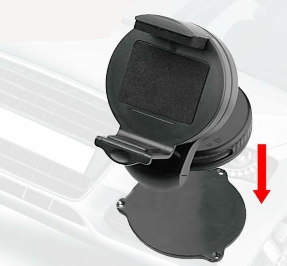 56828193d004a-soporte_coche_cristal_tele