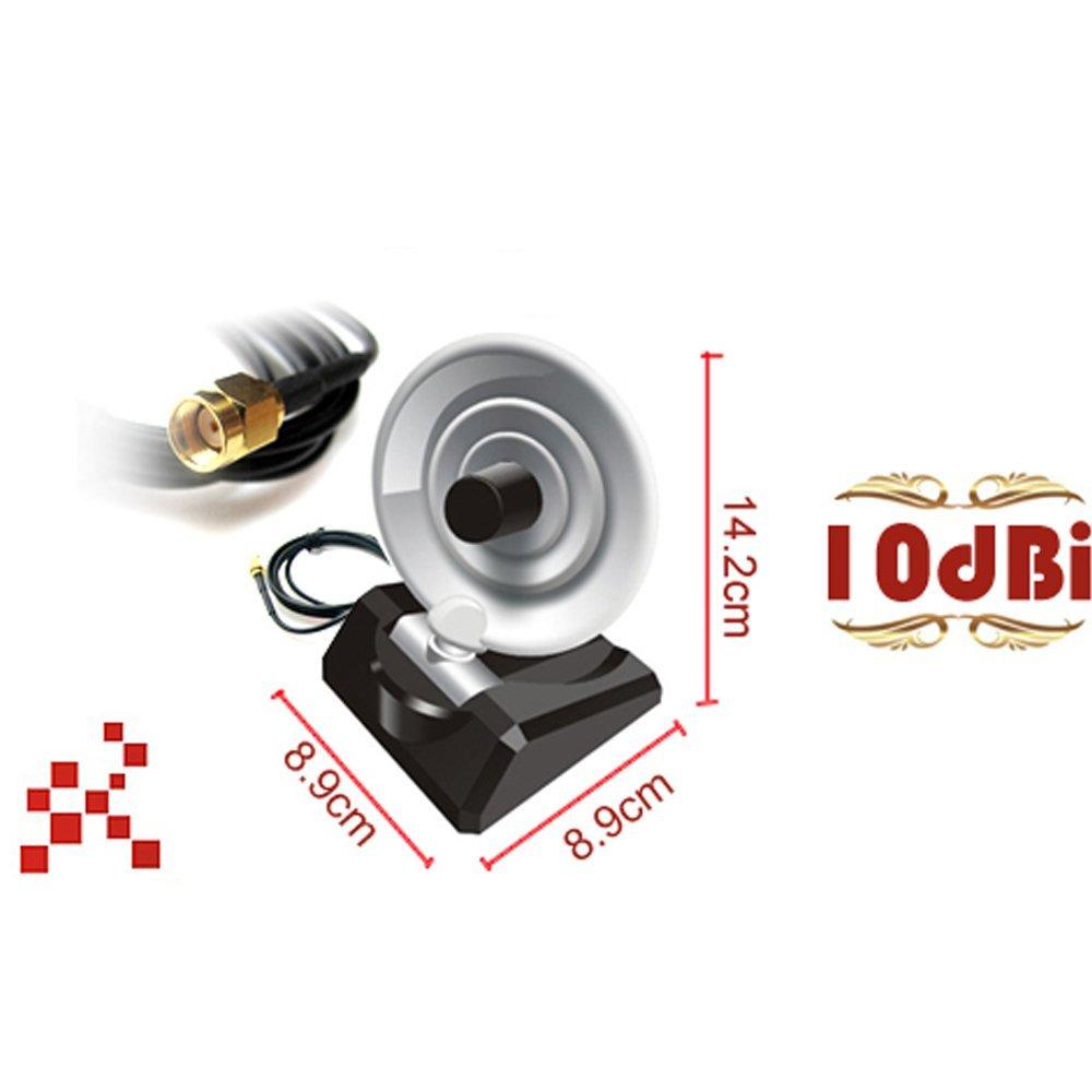 5682827825ada-10DBI-WIFI-parabolica-dish