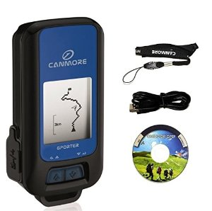 568282a616900-GPS-CANMORE-GP102+GPORTER-