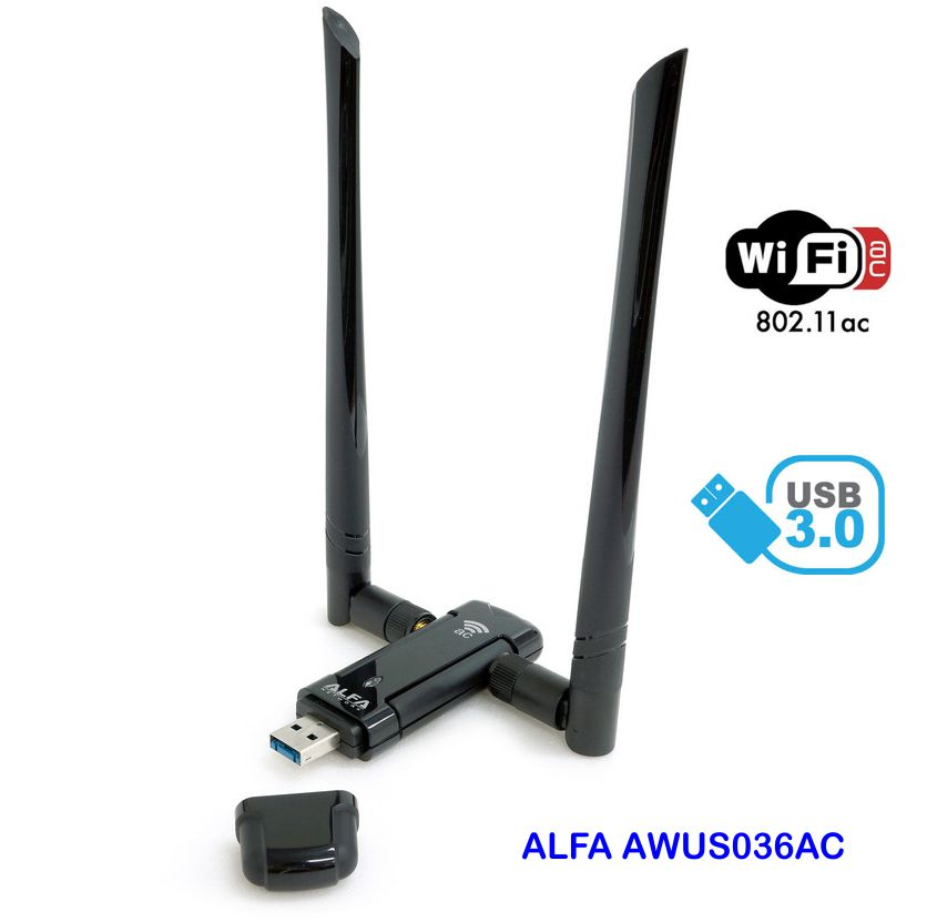 antenne wifi usb pour tablette android. Black Bedroom Furniture Sets. Home Design Ideas