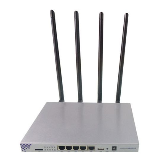 ▷ Top 5 solutions to share 3g/4g mobile Internet with a WiFi router >