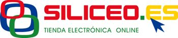 Siliceo Online Store ®