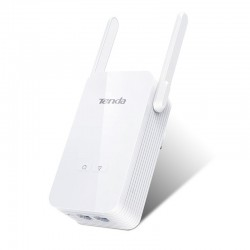Tenda PA6 PowerLine 1000Mbps Tenda 2 Gigabit LAN + WiFi