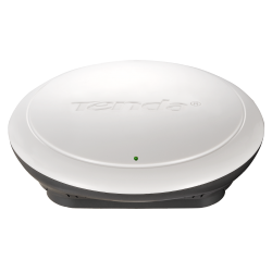 Point d'accès WIFI plafond Tenda I12 Gigabit