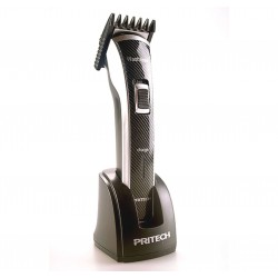 Machine to cut hair men Cortapelos washable rechargeable