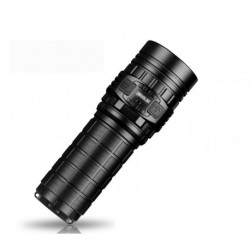Flashlight Imalent DN70 3800LM USB rechargeable CREE LED XHP70