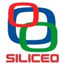 Siliceo Tienda Online ®