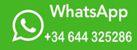 Comprar por WhatsApp