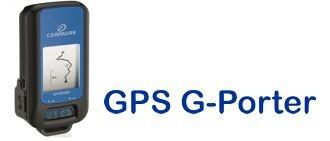 GPS de bolsillo para montaña