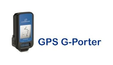 GPS USB Android