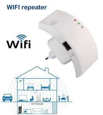 alfa network wifi ac