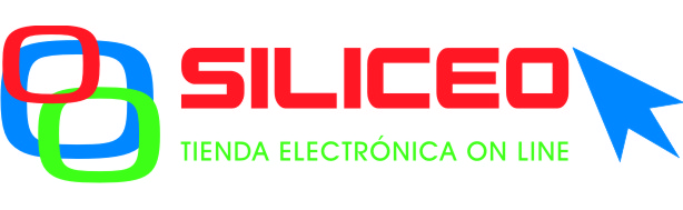 SILICEO SC