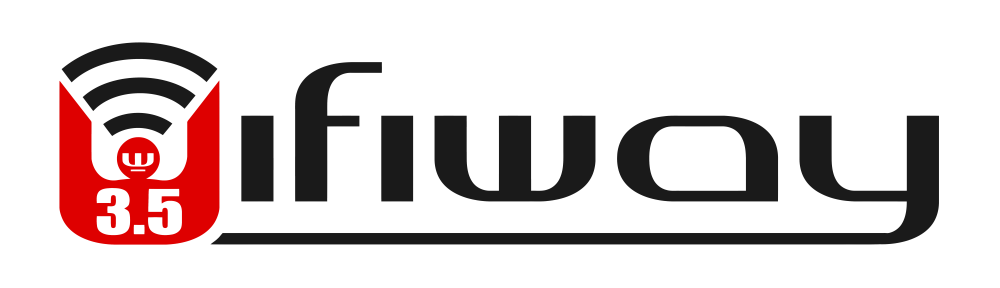 logowifiway1%281%29.png