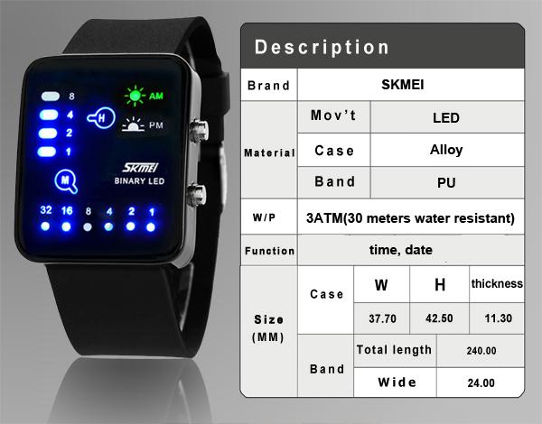 reloj-led-binario-skmei-binary-touch-watch-15