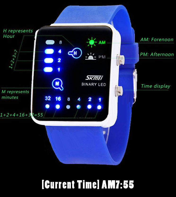 reloj-led-binario-skmei-binary-touch-watch-15