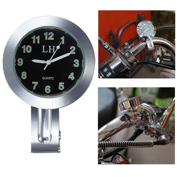 reloj-moto-manillar-motorcycle-clock-cro