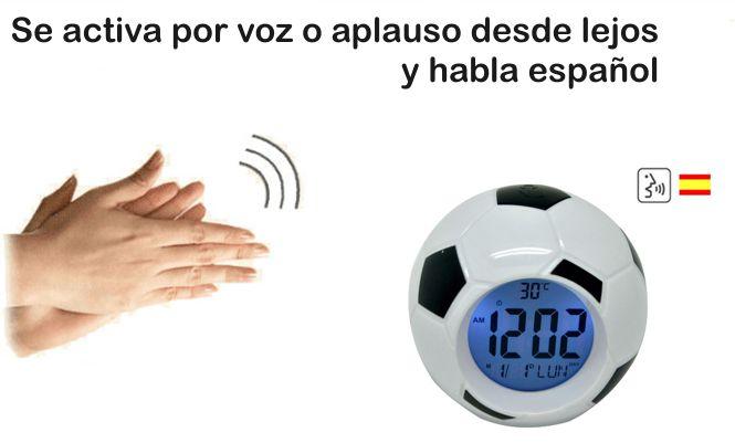 www.siliceo.es